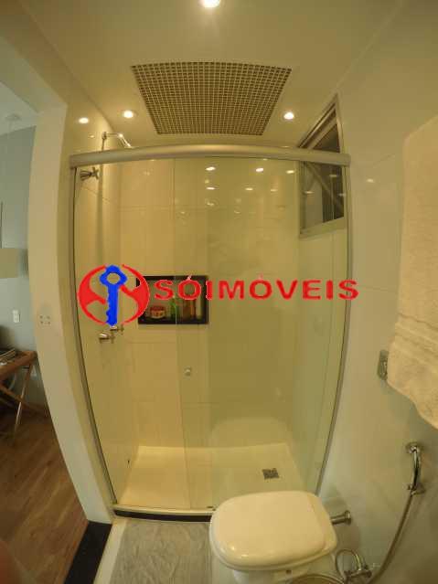 GOPR2394. - Apartamento 3 quartos à venda Recreio dos Bandeirantes, Rio de Janeiro - R$ 620.000 - LBAP32350 - 10