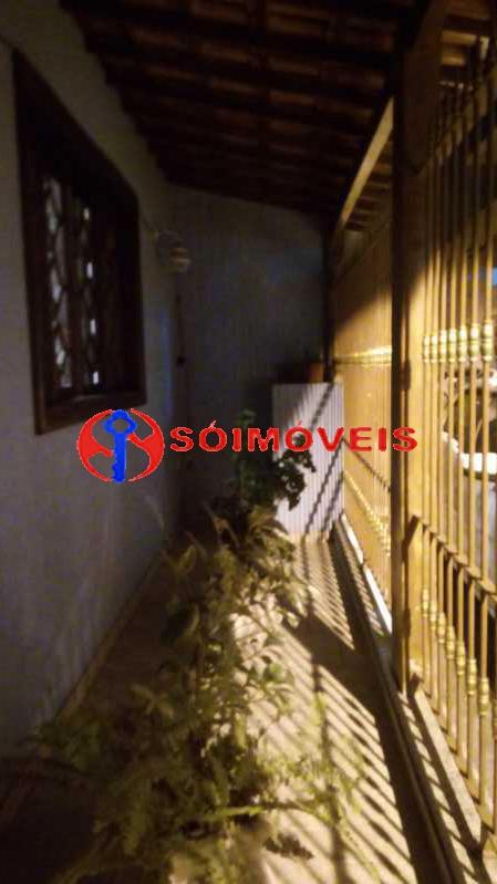 20170613_184716 - Casa de vila Tijuca - LBCV60003 - 22