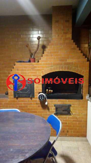 IMG-20180222-WA0032 - Casa de vila Tijuca - LBCV60003 - 28