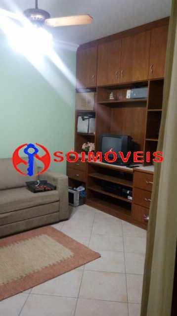 IMG-20180222-WA0035 - Casa de vila Tijuca - LBCV60003 - 7
