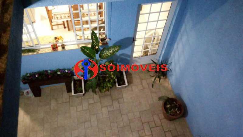 IMG-20180222-WA0026 - Casa de vila Tijuca - LBCV60003 - 27
