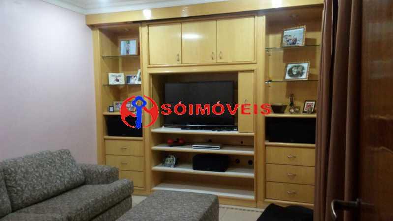IMG-20180222-WA0043 - Casa de vila Tijuca - LBCV60003 - 11