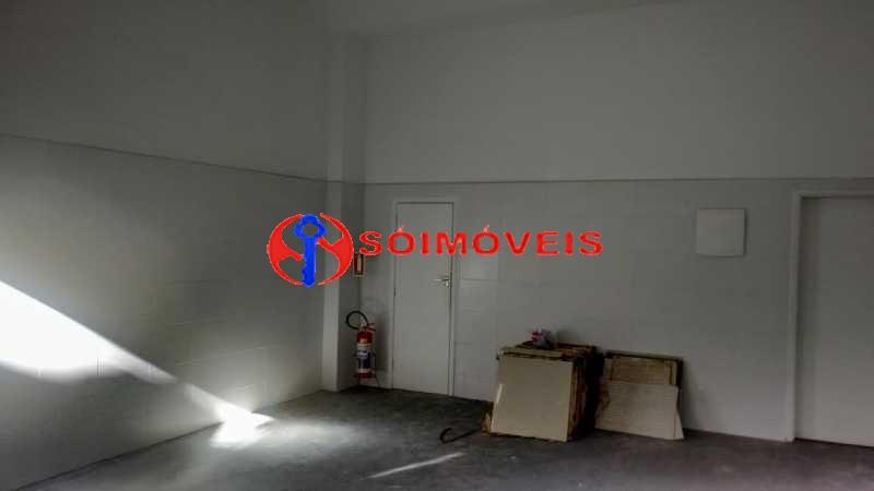 APERTENCE 15 LOJA-17 - Loja 83m² à venda Rio de Janeiro,RJ Catete - R$ 850.000 - LBLJ00035 - 6