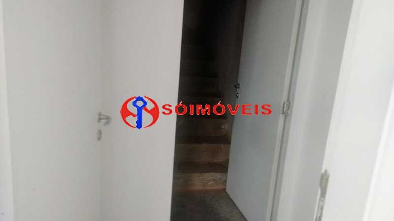 APERTENCE 15 LOJA-22 - Loja 83m² à venda Rio de Janeiro,RJ Catete - R$ 850.000 - LBLJ00035 - 9