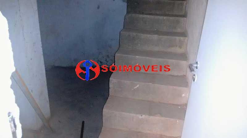 APERTENCE 15 LOJA-27 - Loja 83m² à venda Rio de Janeiro,RJ Catete - R$ 850.000 - LBLJ00035 - 10