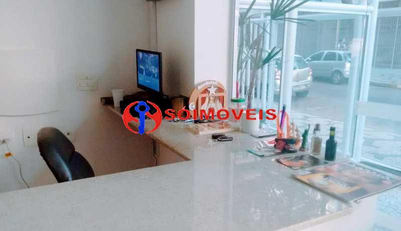 APERTENCE 15 LOJA-30 - Loja 83m² à venda Rio de Janeiro,RJ Catete - R$ 850.000 - LBLJ00035 - 13