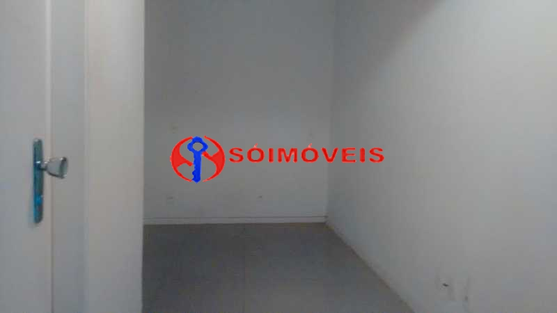 APERTENCE 15 LOJA-13 - Copia - Loja 62m² à venda Rio de Janeiro,RJ Catete - R$ 800.000 - LBLJ00036 - 11