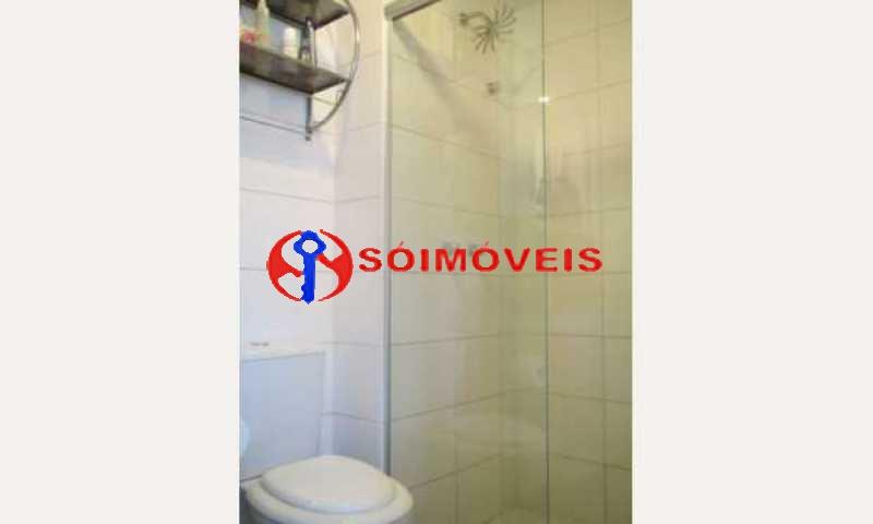 9e5e61d0-82ad-4261-9353-cce5ab - Cobertura 3 quartos à venda Rio de Janeiro,RJ - R$ 2.350.000 - LBCO30235 - 12
