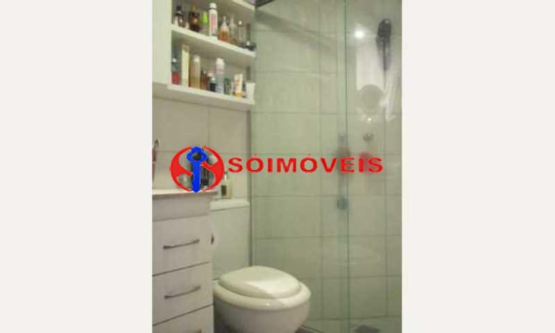 0555c86c-1261-4611-bed9-52dddd - Cobertura 3 quartos à venda Rio de Janeiro,RJ - R$ 2.350.000 - LBCO30235 - 11