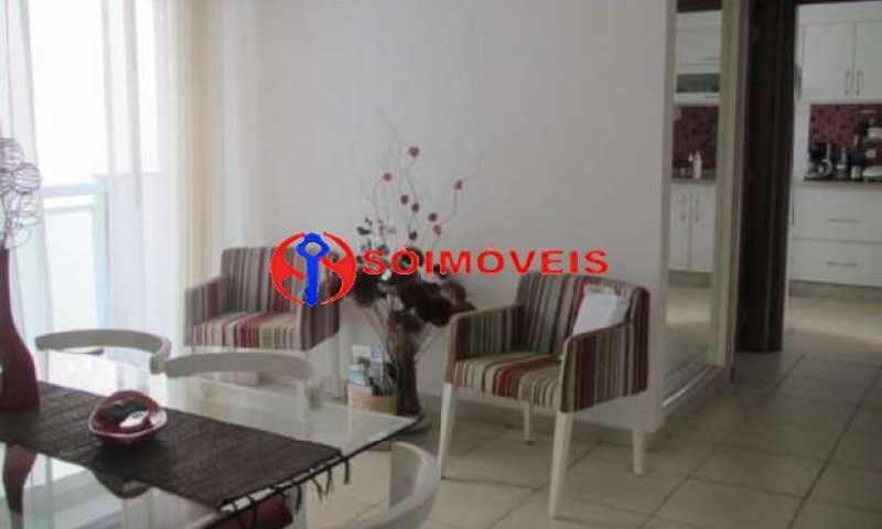 1652b223-8c09-41c1-aa26-4442fe - Cobertura 3 quartos à venda Rio de Janeiro,RJ - R$ 2.350.000 - LBCO30235 - 6