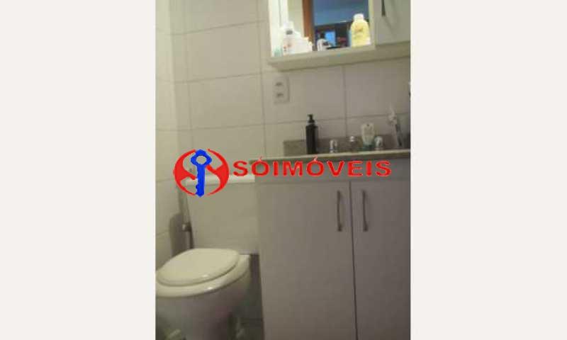 2533076e-05c7-481e-972a-a2944d - Cobertura 3 quartos à venda Rio de Janeiro,RJ - R$ 2.350.000 - LBCO30235 - 14