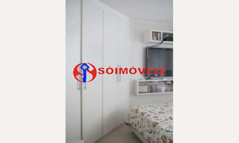 d569637c-4528-4c3d-8c4b-4346fd - Cobertura 3 quartos à venda Rio de Janeiro,RJ - R$ 2.350.000 - LBCO30235 - 13