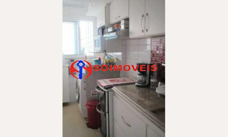 fef03622-780b-4115-bc95-1e850f - Cobertura 3 quartos à venda Rio de Janeiro,RJ - R$ 2.350.000 - LBCO30235 - 16