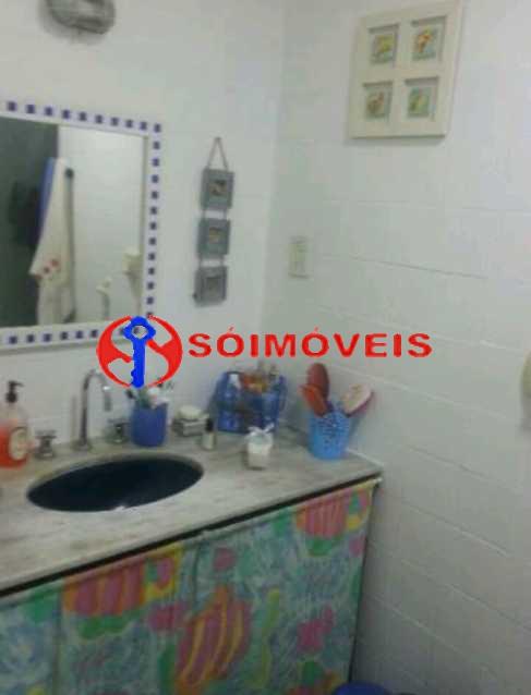 IMG_20170720_122335 - Apartamento 3 quartos à venda Rio de Janeiro,RJ - R$ 950.000 - LBAP32463 - 11