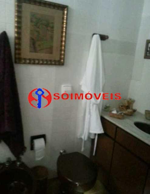 IMG_20170720_122414 - Apartamento 3 quartos à venda Rio de Janeiro,RJ - R$ 950.000 - LBAP32463 - 19