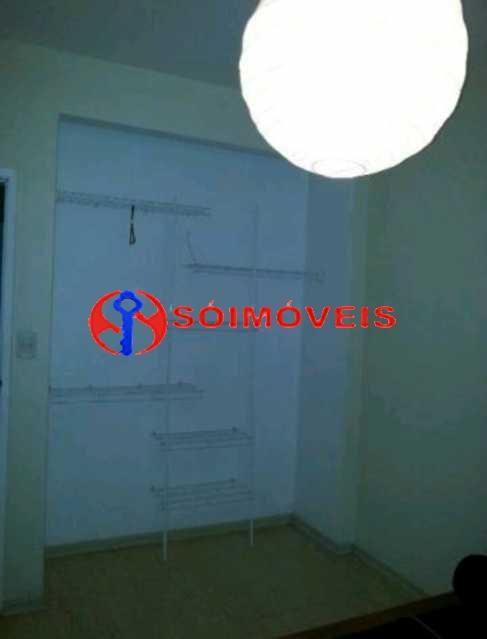 IMG_20170720_122455 - Apartamento 3 quartos à venda Rio de Janeiro,RJ - R$ 950.000 - LBAP32463 - 17