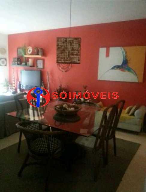 IMG_20170720_122527 - Apartamento 3 quartos à venda Rio de Janeiro,RJ - R$ 950.000 - LBAP32463 - 4