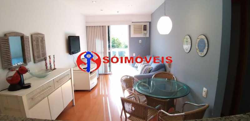 2b817ba9-0440-47b8-bbbb-ed17fd - Apartamento 2 quartos à venda Lagoa, Rio de Janeiro - R$ 950.000 - LBAP21742 - 8
