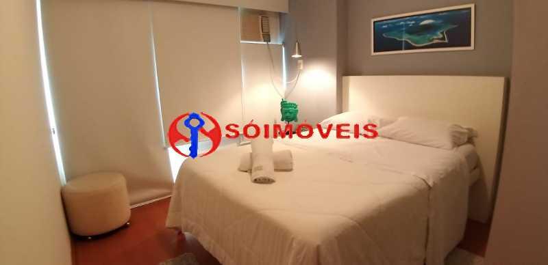 2f028492-723c-4bf0-9549-833545 - Apartamento 2 quartos à venda Lagoa, Rio de Janeiro - R$ 950.000 - LBAP21742 - 14