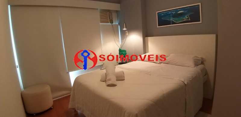 5d6b2234-395b-452c-ae71-609ffa - Apartamento 2 quartos à venda Lagoa, Rio de Janeiro - R$ 950.000 - LBAP21742 - 16
