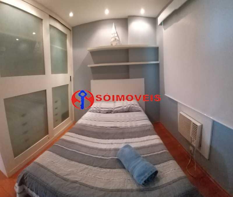 9da7cd6b-5e5d-43ea-8189-9904ef - Apartamento 2 quartos à venda Lagoa, Rio de Janeiro - R$ 950.000 - LBAP21742 - 17