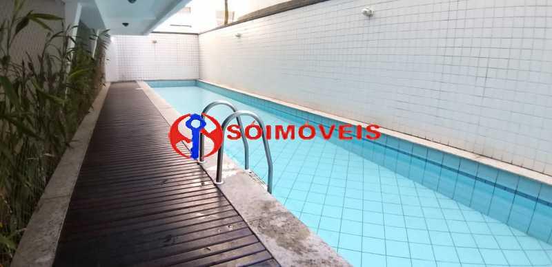 16f2d481-5024-425c-a10a-65b733 - Apartamento 2 quartos à venda Lagoa, Rio de Janeiro - R$ 950.000 - LBAP21742 - 27