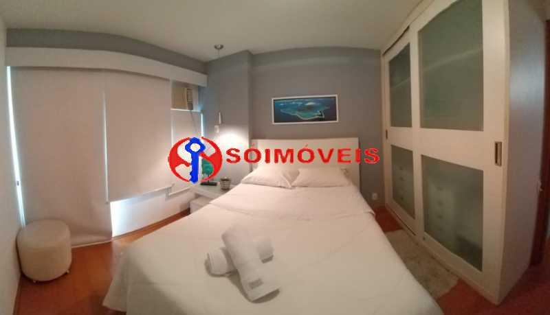 192de42c-64e4-4ee6-bc40-dc4e0c - Apartamento 2 quartos à venda Lagoa, Rio de Janeiro - R$ 950.000 - LBAP21742 - 15