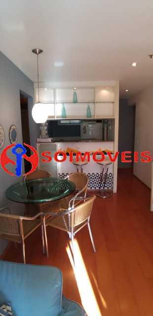 302d0930-38d1-4a88-8686-c1ebdf - Apartamento 2 quartos à venda Lagoa, Rio de Janeiro - R$ 950.000 - LBAP21742 - 20