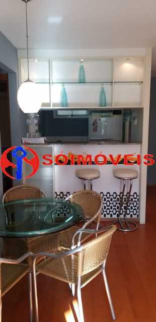 803d1a42-8f58-446a-8585-b4b8fa - Apartamento 2 quartos à venda Lagoa, Rio de Janeiro - R$ 950.000 - LBAP21742 - 22
