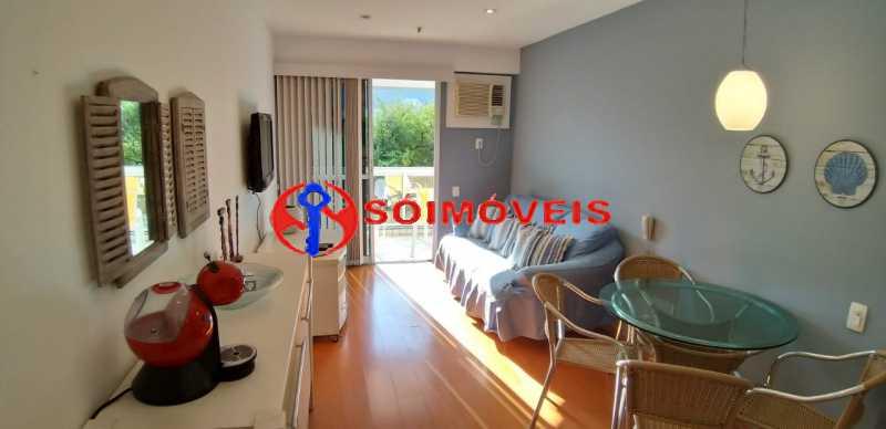 937aff34-8388-48b6-ae04-e89f72 - Apartamento 2 quartos à venda Lagoa, Rio de Janeiro - R$ 950.000 - LBAP21742 - 6