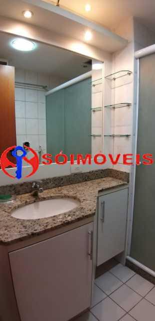 4196ad27-efe0-4048-80d2-252eda - Apartamento 2 quartos à venda Lagoa, Rio de Janeiro - R$ 950.000 - LBAP21742 - 19