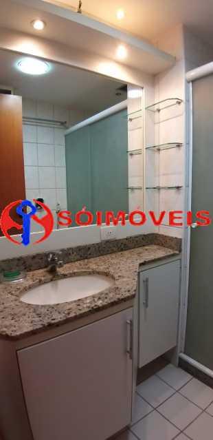 29506a94-8a61-4ffa-9ebc-141d6b - Apartamento 2 quartos à venda Lagoa, Rio de Janeiro - R$ 950.000 - LBAP21742 - 23