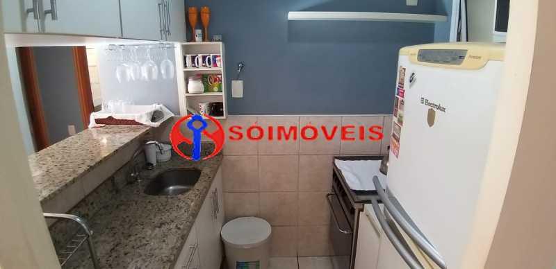 7335795e-0576-460d-90cc-a5fb52 - Apartamento 2 quartos à venda Lagoa, Rio de Janeiro - R$ 950.000 - LBAP21742 - 24