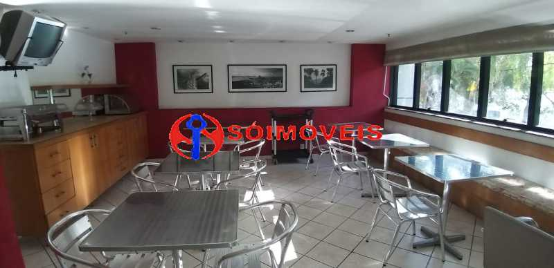 a75ab5fe-aae8-4f7a-a28e-d2e023 - Apartamento 2 quartos à venda Lagoa, Rio de Janeiro - R$ 950.000 - LBAP21742 - 26