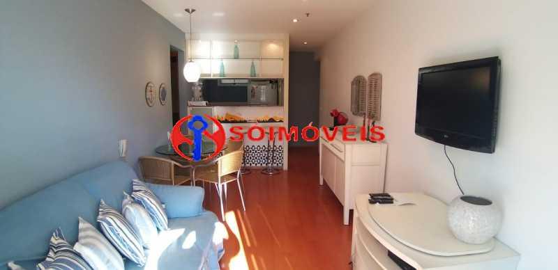 a00767c9-94d7-489d-af95-58cc0a - Apartamento 2 quartos à venda Lagoa, Rio de Janeiro - R$ 950.000 - LBAP21742 - 9