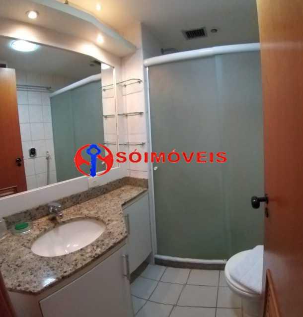 cdc9d74f-5190-477c-b8d9-78b7ed - Apartamento 2 quartos à venda Lagoa, Rio de Janeiro - R$ 950.000 - LBAP21742 - 25