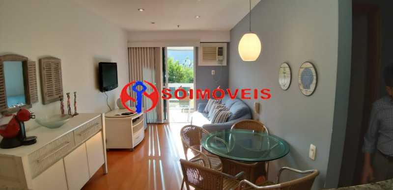 d04699a2-2ae9-40a5-9c1e-d828bf - Apartamento 2 quartos à venda Lagoa, Rio de Janeiro - R$ 950.000 - LBAP21742 - 10