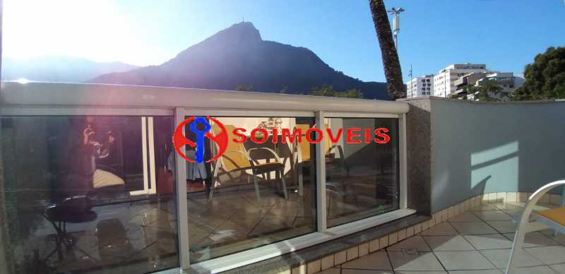 dab9ac1e-498f-466f-9a90-3b8573 - Apartamento 2 quartos à venda Lagoa, Rio de Janeiro - R$ 950.000 - LBAP21742 - 13