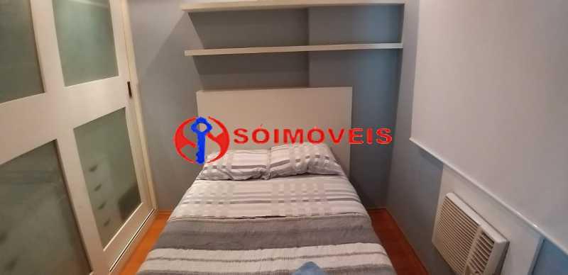 dcdc37e6-02f4-4e40-ba97-e70143 - Apartamento 2 quartos à venda Lagoa, Rio de Janeiro - R$ 950.000 - LBAP21742 - 18