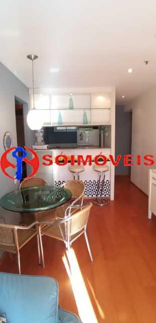 e691e44d-c1be-4608-82ce-7704c7 - Apartamento 2 quartos à venda Lagoa, Rio de Janeiro - R$ 950.000 - LBAP21742 - 21