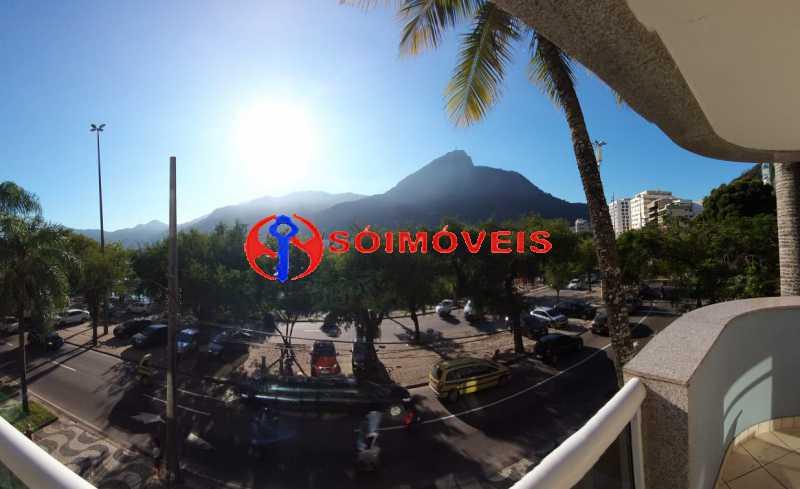 ffc7d970-5132-41f7-9326-d900c5 - Apartamento 2 quartos à venda Lagoa, Rio de Janeiro - R$ 950.000 - LBAP21742 - 1