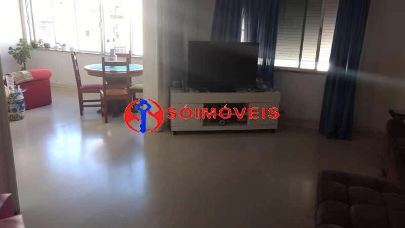 07a. - Apartamento 5 quartos à venda Copacabana, Rio de Janeiro - R$ 1.500.000 - LIAP50008 - 5