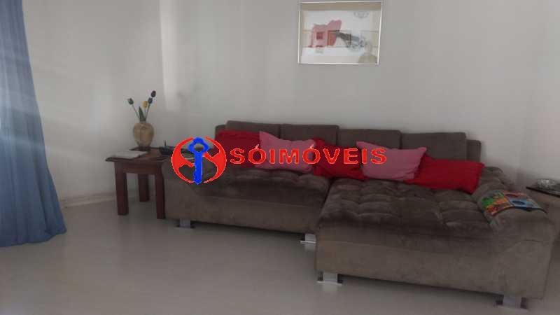 08. - Apartamento 5 quartos à venda Copacabana, Rio de Janeiro - R$ 1.500.000 - LIAP50008 - 6