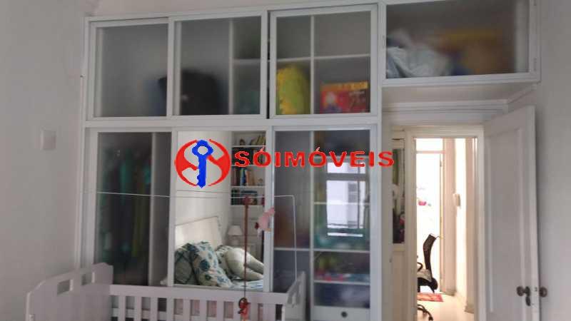 14. - Apartamento 5 quartos à venda Copacabana, Rio de Janeiro - R$ 1.500.000 - LIAP50008 - 10