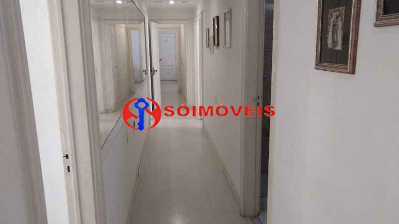 18. - Apartamento 5 quartos à venda Copacabana, Rio de Janeiro - R$ 1.500.000 - LIAP50008 - 12