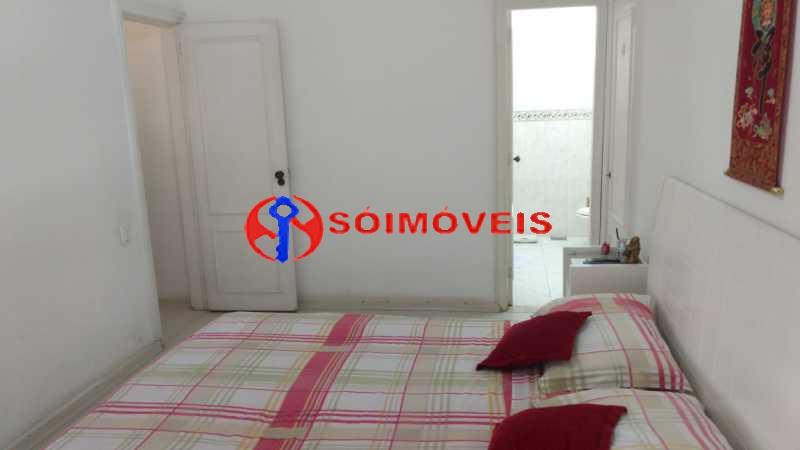 21. - Apartamento 5 quartos à venda Copacabana, Rio de Janeiro - R$ 1.500.000 - LIAP50008 - 14