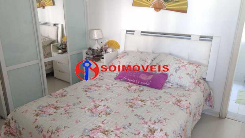 23. - Apartamento 5 quartos à venda Copacabana, Rio de Janeiro - R$ 1.500.000 - LIAP50008 - 15