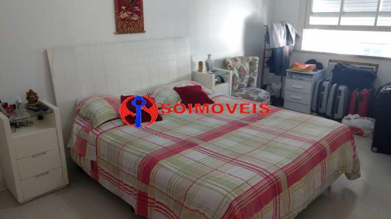 29. - Apartamento 5 quartos à venda Copacabana, Rio de Janeiro - R$ 1.500.000 - LIAP50008 - 19