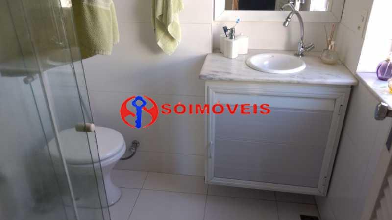 40a. - Apartamento 5 quartos à venda Copacabana, Rio de Janeiro - R$ 1.500.000 - LIAP50008 - 22