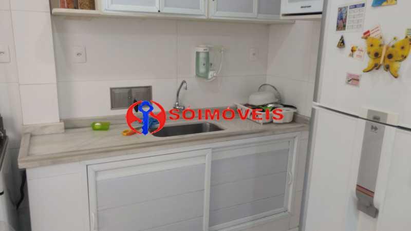 44. - Apartamento 5 quartos à venda Copacabana, Rio de Janeiro - R$ 1.500.000 - LIAP50008 - 24